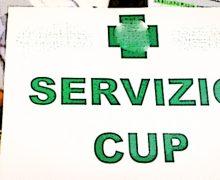 """Servizio Cup alla Coop, Fnpi: """"Incomprensibile vietarlo in parafarmacia"""""""