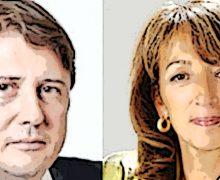 Governo, giurano Sileri e Zampa, attesa per le deleghe