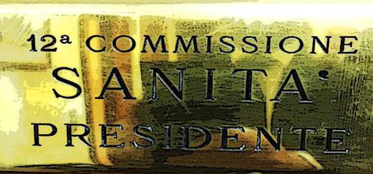 Senato, nuova fumata nera per la presidenza della Commissione Sanità