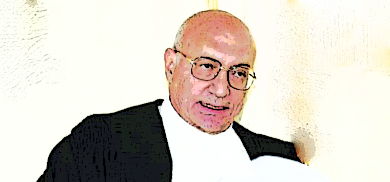 Speranza, nominato lo staff al ministero, Zaccardi capo di gabinetto