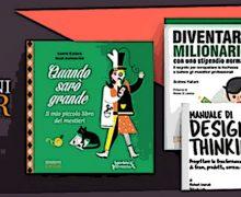 Editoria professionale, LSWR (Edra) nel mirino della Mondadori