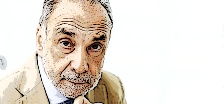 """Remuzzi (Istituto Negri): """"Farmaci ad personam, la strada ormai è aperta"""""""