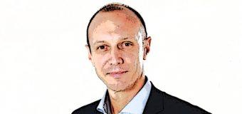 Unico, prosegue la riorganizzazione, Balardinelli a capo dell'area acquisti