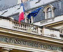 Francia, omeopatia al contrattacco: ricorso al Conseil d'Etat contro norme taglia-rimborsi