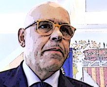 Catanzaro, accordo Asp-farmacie sui pagamenti arretrati, scongiurato lo sciopero
