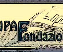 Enpaf, restituzione contributo 0,15%, procedura solo per via telematica