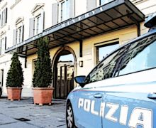 Firenze, due giovani turisti morti per mix alcol-oppioidi, indagato farmacista