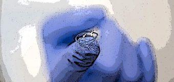 Nata la lente a contatto che rilascia farmaci direttamente nell'occhio