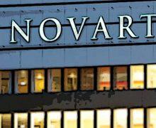 """Novartis: """"Disponibili a produrre vaccino Covid in nostro stabilimento di Torre Annunziata"""""""