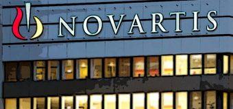 Caso Grecia, Novartis: 'Dibattito politicizzato e gratuitamente spettacolarizzato'