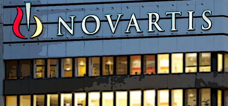 """Scandalo Novartis in Grecia, i whistleblower: """"Corrotti decine di migliaia di medici"""""""