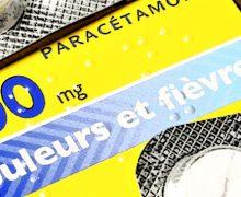 Francia, stop a libero accesso a paracetamolo, Ansm si affida al ruolo del farmacista