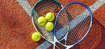 Ordine di Roma, domenica 27 la quinta edizione della sfida di tennis