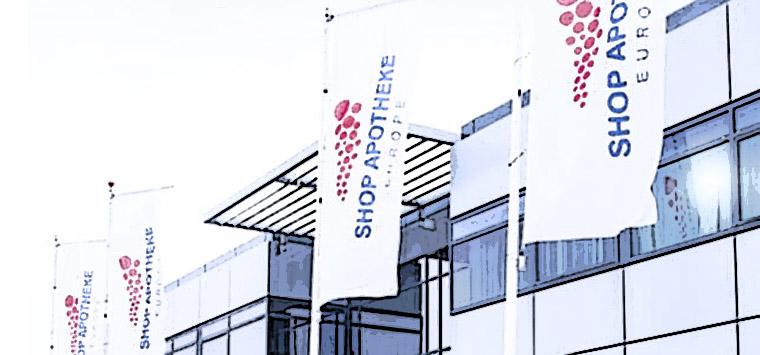Shop Apotheke, la e-pharmacy olandese sotto la lente della Curia