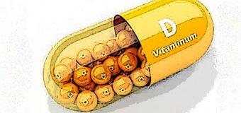 """Ortopedici: """"Bene la Nota 96 su vitamina D, ma va valutata nel tempo"""""""