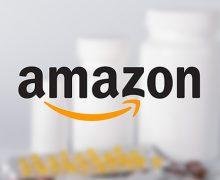 Amazon Pharmacy, il marchio sbarca anche in UK, Canada e Australia