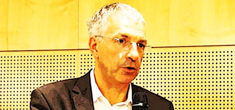 Dispensazione adattata, in Francia è già polemica tra medici e farmacisti
