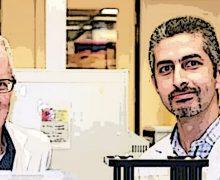 Ricerca canadese, scoperto nuovo antibiotico efficace contro i ceppi Mrsa