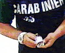 Carabinieri Aifa, deferite 15 persone: incauto acquisto e importazione illegale di farmaci