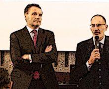 """Banca Ifis, presentati a Roma i progetti delle """"farmacie del futuro"""""""