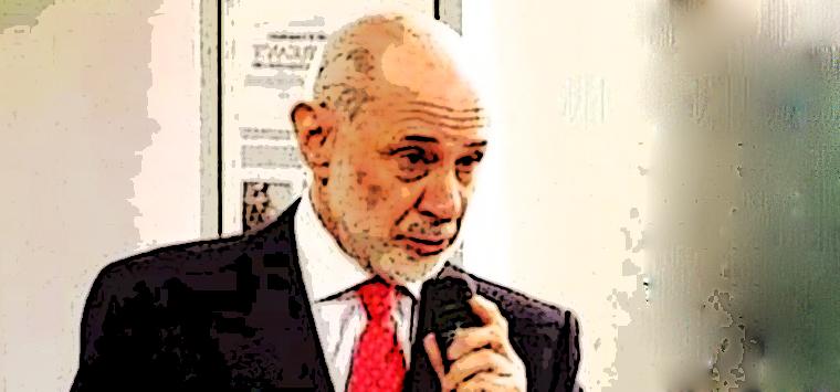 Paletti al capitale, cade in Commissione Bilancio l'emendamento Di Marzio