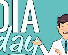 DiaDay, emerge un dato preoccupante: il 63% dei diabetici non rispetta terapia