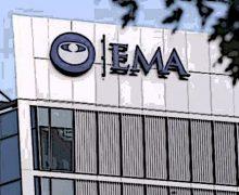 Covid-19, Ema monitora il potenziale impatto sulla fornitura di farmaci nella Ue