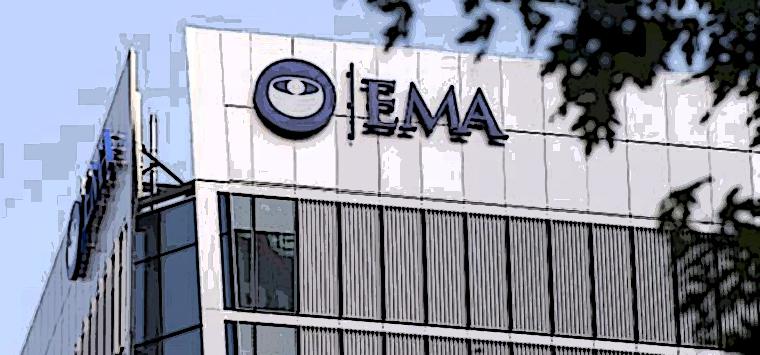 Ema, limitazioni per l'uso di un farmaco contro la sclerosi multipla