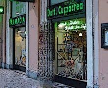 """Roma, la solidarietà di alcune farmacie a due gemellini """"imprigionati"""" in ospedale"""