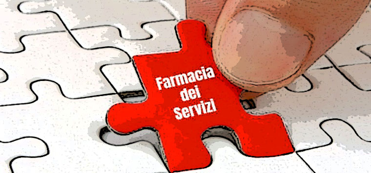 Federfarma Roma, la sperimentazione della farmacia dei servizi domani in assemblea