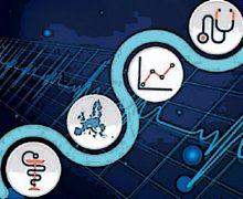 Rapporto Ocse, Italia in salute, ma con due criticità: invecchiamento e antibiotici