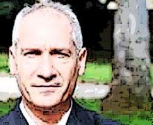 """Convegno Futurpharma a Napoli, Nicotra: """"Farmaco, difendiamone la natura di bene primario"""""""