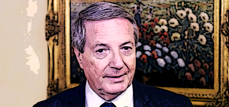 Farmacologi, Giorgio Racagni (Milano) nuovo presidente della Sif