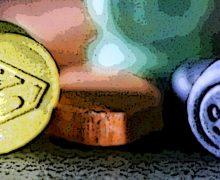Roma, i farmacisti nelle scuole, progetto contro le smart drug