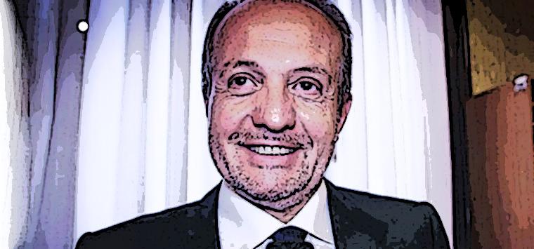 Agenas, i chiarimenti del ministero: 'Incarico di DG rientra nel meccanismo spoils system'
