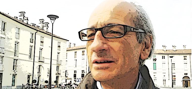 Basilicata, presentata mozione per la farmacia dei servizi