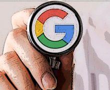 """Dr Google, le cure """"fai  da te"""" non sono l'unico rischio: che uso si fa dei dati delle ricerche?"""