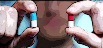 """Report Ue-Ocse, farmacisti """"disincentivati"""", basso uso di generici in Italia si spiega anche così"""