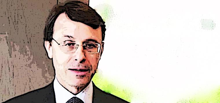 "Carenza mascherine, Fofi: ""Escluse da Arcuri le responsabilità dei farmacisti"""