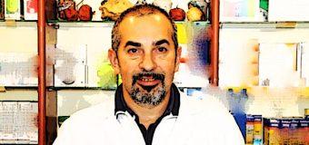Rev, a Rovigo farmacisti e veterinari condividono un vademecum operativo