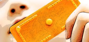 Pillola giorno dopo, UK: ginecologi spingono per gratuità e accesso diretto in farmacia