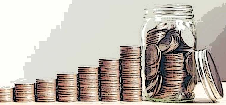 Enpaf, bilancio 2020 chiude con utile di 121 milioni, il patrimonio sale a 2,8 miliardi