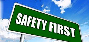 Aziende del farmaco in prima fila per tutelare sicurezza, salute e ambiente