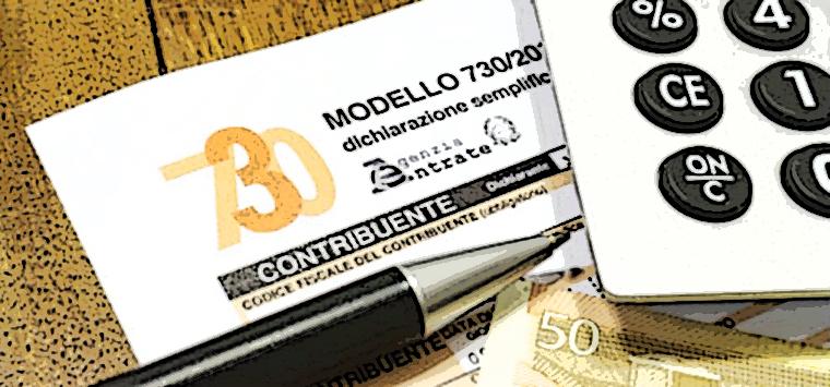 Detrazioni e pagamenti tracciabili, chiarimenti di Federfarma su deroga farmaci