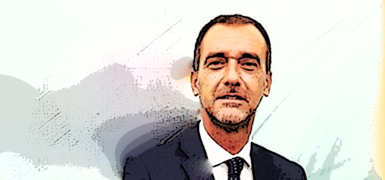 "D'Ercole (DG Federfarma): ""Legge di bilancio, dai nostri uffici informazioni puntuali"""