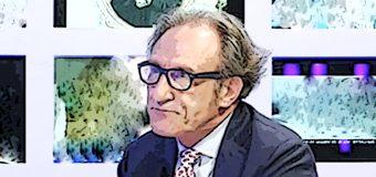 """Matera, l'Ordine a Protezione civile: """"Garantire con urgenza i Dpi per i farmacisti"""""""