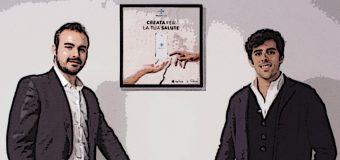 Pharmap, la scale up italiana del pharma delivery tocca 1,5 mln di fatturato