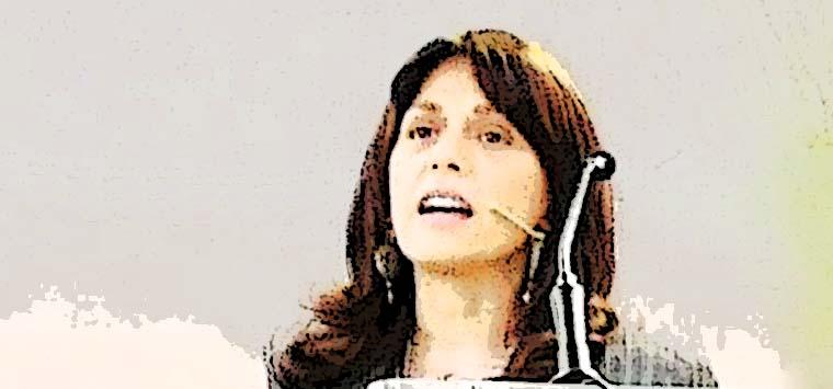 Federfarma Perugia, conferma alla presidenza per Silvia Pagliacci