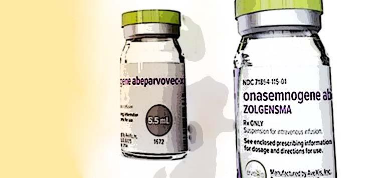 Novartis, 'lotteria' per dare gratis a 100 bimbi il farmaco più caro del mondo, è polemica