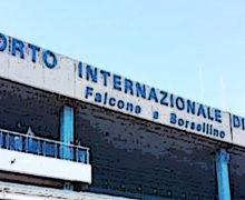 Palermo, sequesto in aeroporto di farmaci illeciti provenienti dal Ghana